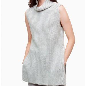Aritzia Wilfred Durandal Sweater | like new | M